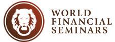 World Financial Seminars